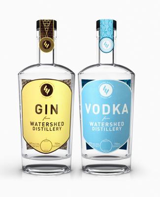 「Gin Vodka」的圖片搜尋結果
