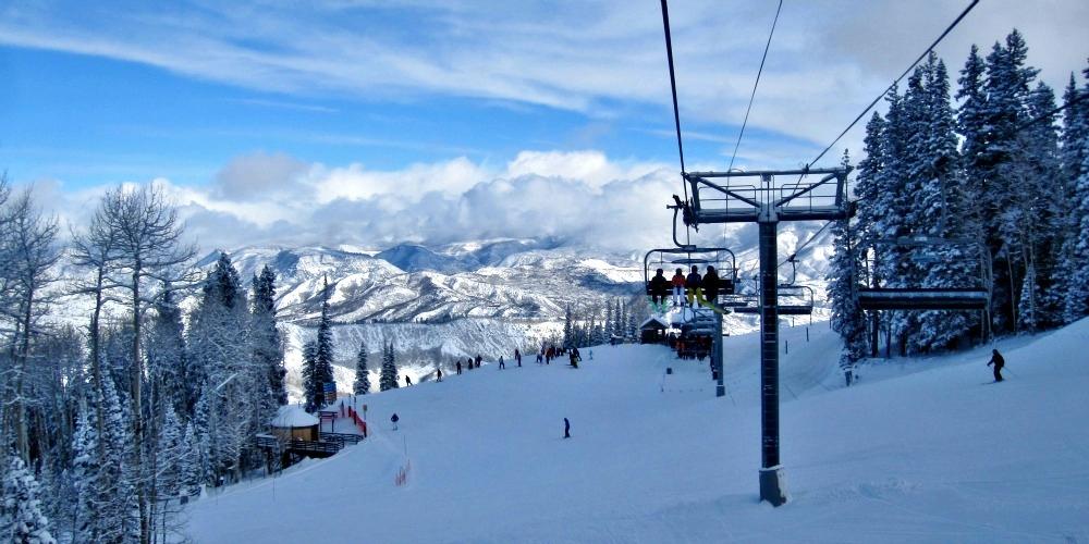 snowmass1