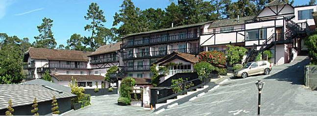 Hofsas_House_Carmel_California_47400