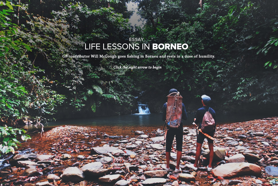 Essay Life Lessons In Borneo Published On Gear Patrol  Wake And Wander Lessonsinborneogearpatrolslide Business Studies Essays also How To Write A Thesis For A Persuasive Essay  My Mother Essay In English