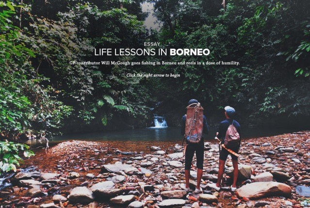 LESSONS-IN-BORNEO-GEAR-PATROL-SLIDE-1