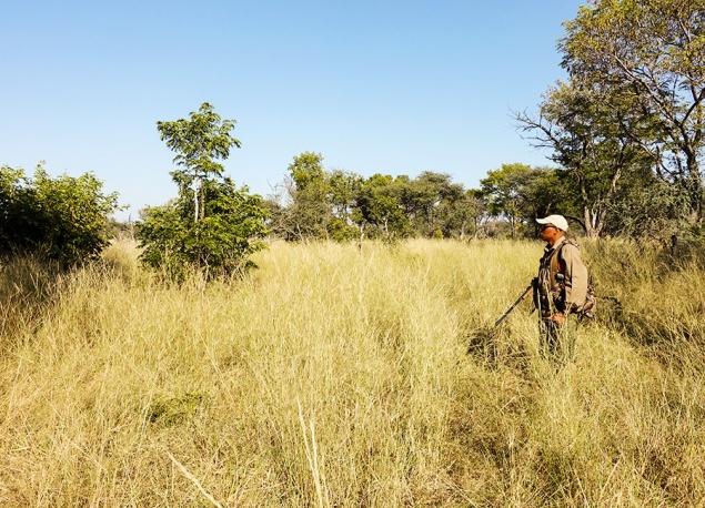 african-safari-gear-patrol-2