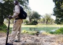 african-safari-gear-patrol-6
